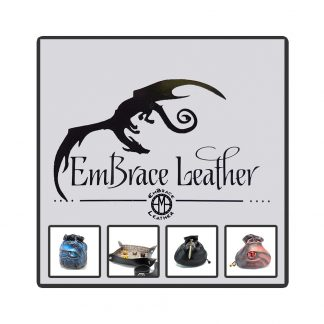 Embrace Leather