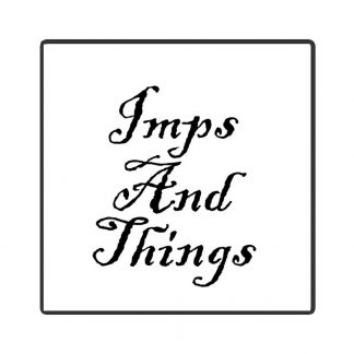 Imps and Things