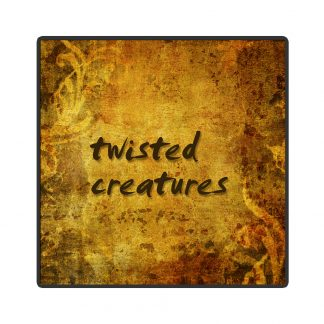 Twisted Creatures