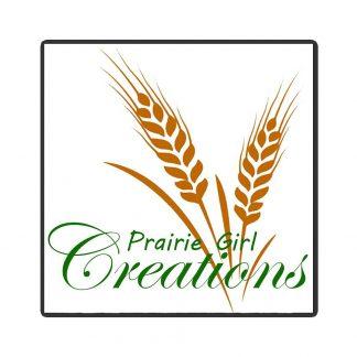 Prairie Girl Creations